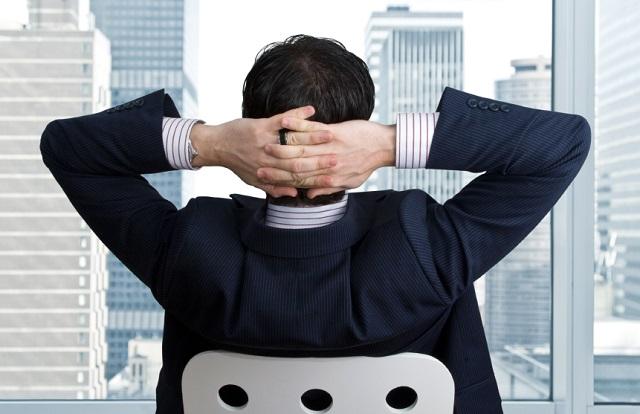 Business-opportunities-