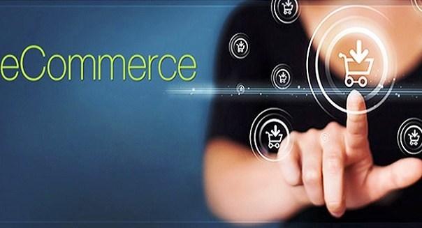 DK Fulfilment: Your Better E-Commerce Business Partner