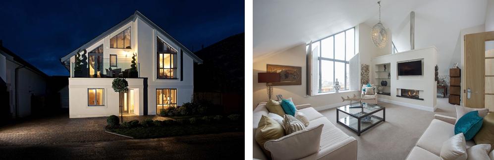 Luxury-New-Build-Homes-Exclusive
