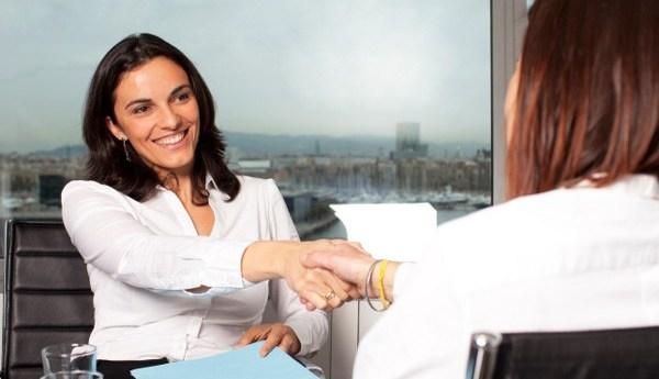 4 Ways To Improve The Recruitment Process