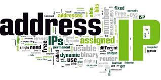 Reasons to Get UK IP Address-UK IP Address and its Benefits