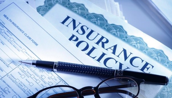5 Types of Insurance That Every Buyer Needs
