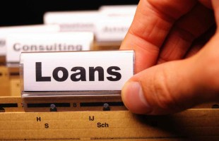 Not All Fast Loans Come With Exorbitant Interest Rates