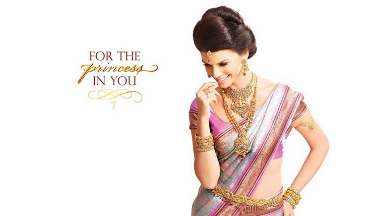 Online-Jewellery-shops-india