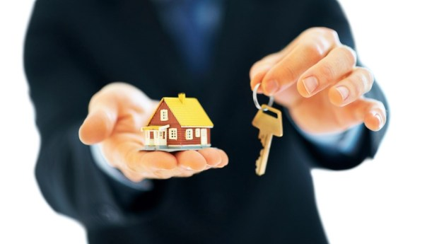 The Advantage of Online Resources for the Real Estate Agents