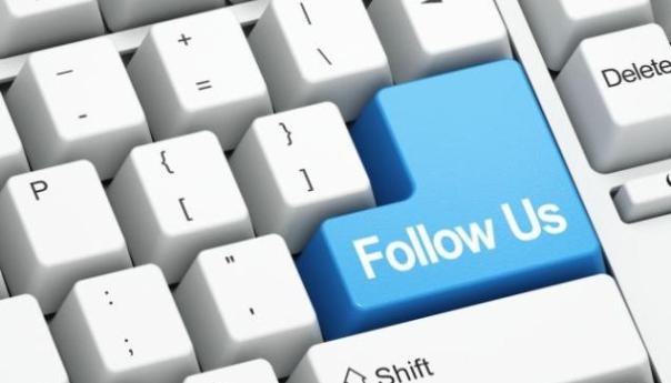 Principles to get Twitter followers