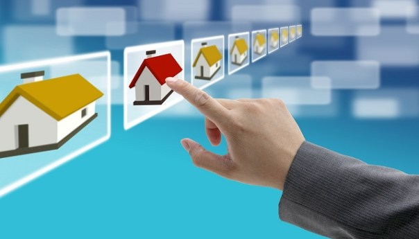 How To Select The Suitable Option For Tenanted Property?