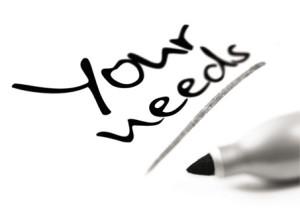 you-needs