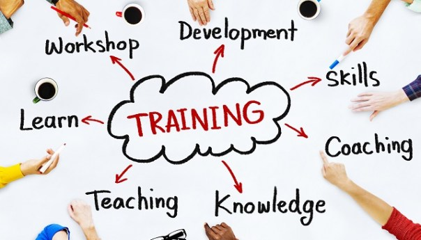 How to Ensure Your Training Courses Are Profitable