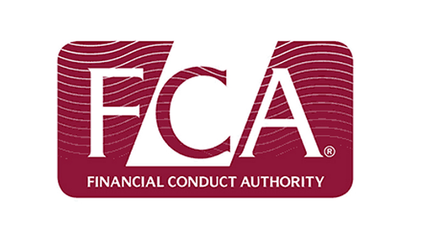 Wonga Gets FCA Authorisation As Company Expands Globally