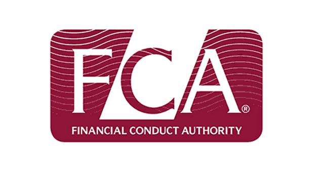 FCA Authorisation