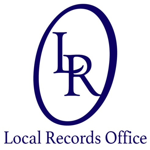 LocalRecordsOfficeSquare