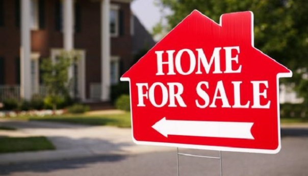4 Secrets on How to Sell Your Home and Getting Top Dollar in Tallahassee Florida – Local Records Office