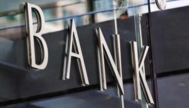 Buybanklogins.com Review Legit Not Scammer Ripper