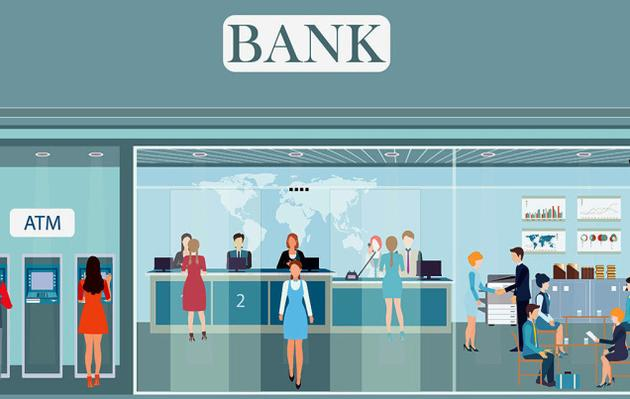 buy bank login services