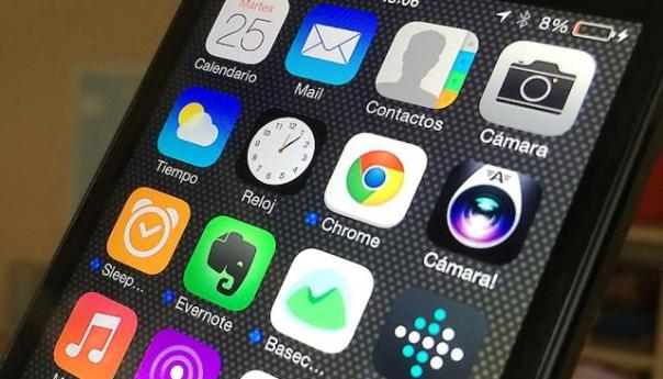 The Best Business Finance Apps