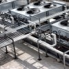 Why Entering the HVAC Field is a Good Business Decision