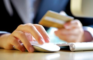 8 Payment Processing Tips for Small Businesses