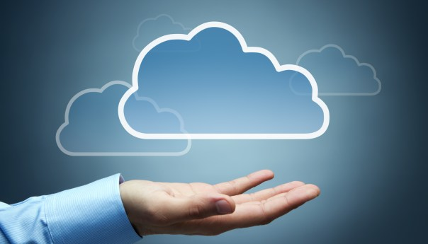 Use Cloud Software to Manage Your Business