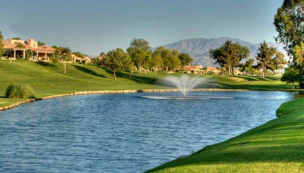 Three Essential Services to Maintain Your Pond