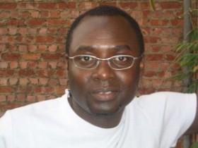 """Résultat de recherche d'images pour """"Joseph Ndwaniye La Promesse faite à ma sœur"""""""