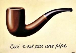 ceci est une représentation de pipe