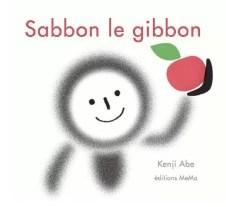 sabbon le gibbon Kenji Abe, MeMo,