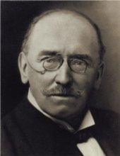 Georges Eekhoud