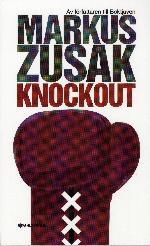 Bildresultat för knockout markus zusak