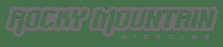 Rocky Mountain Bikes Logo