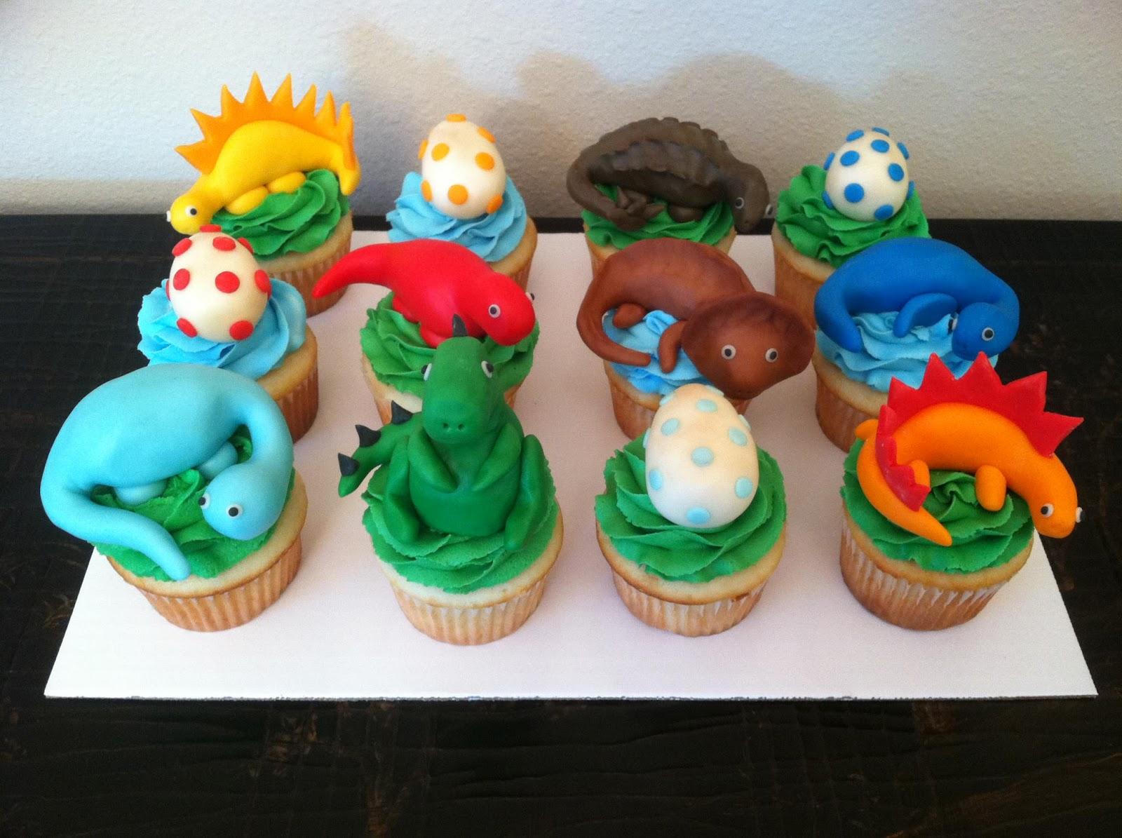 Dinosaur Cakes Decoration Ideas Little Birthday Cakes