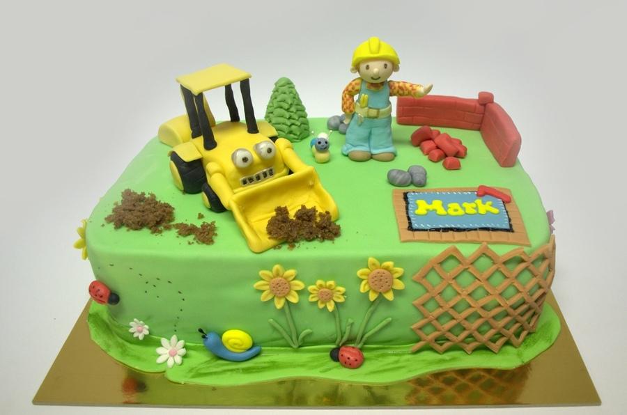 Tesco Birthday Cakes