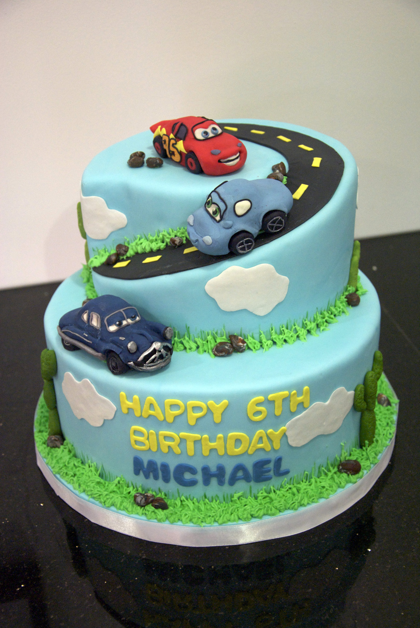 Birthday Cake Images For Girls Clip Art Pictures Pics With