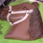 Horse Birthday Cakes Decoration Ideas Little Birthday Cakes