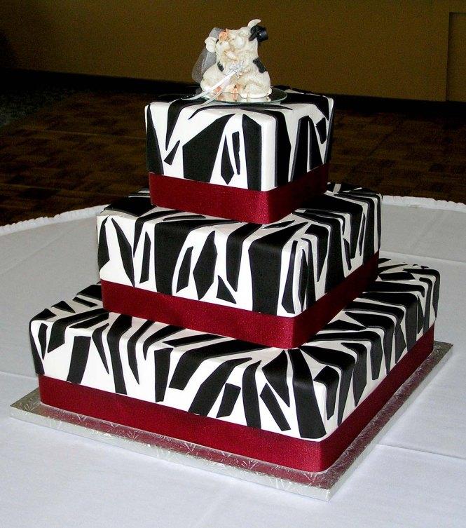 Www Cake Decorating Corner