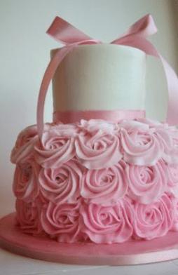 Fancy Cakes Decoration Ideas Little Birthday Cakes