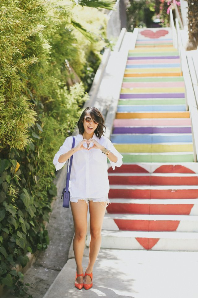 victoria_stairs-006