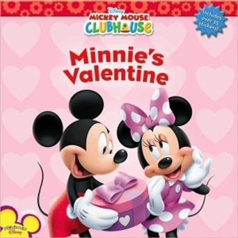 11 Valentines Day Books To Read With Your Kids Little Us