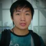 Bhutan in the World Transplant Games