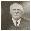 William James Bailey