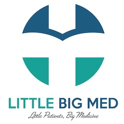 Little Big Med