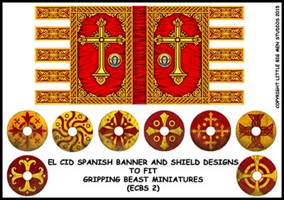 EL-CID-SPANISH-SAGA-LAYOUT-2B
