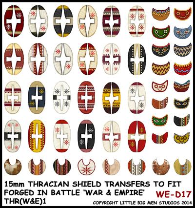 THRACIAN-WE-1
