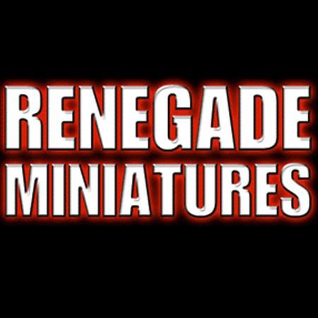 Renegade Miniatures