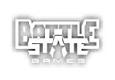 Battlestate Games