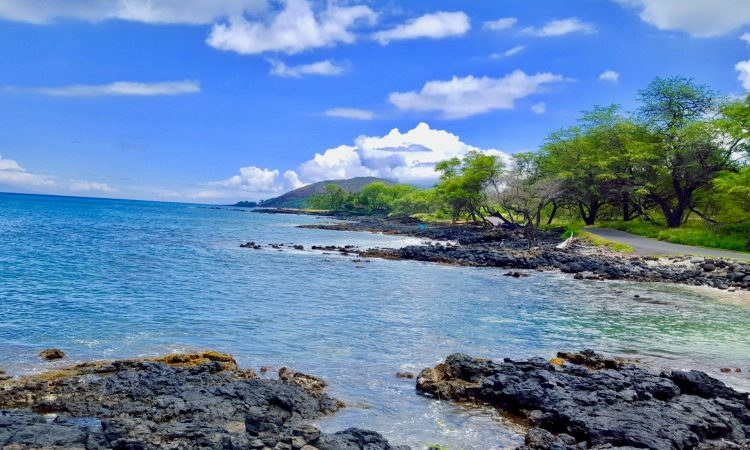 8 Awesome Things To Do In Maui Hawaii