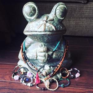 website-frog-mala