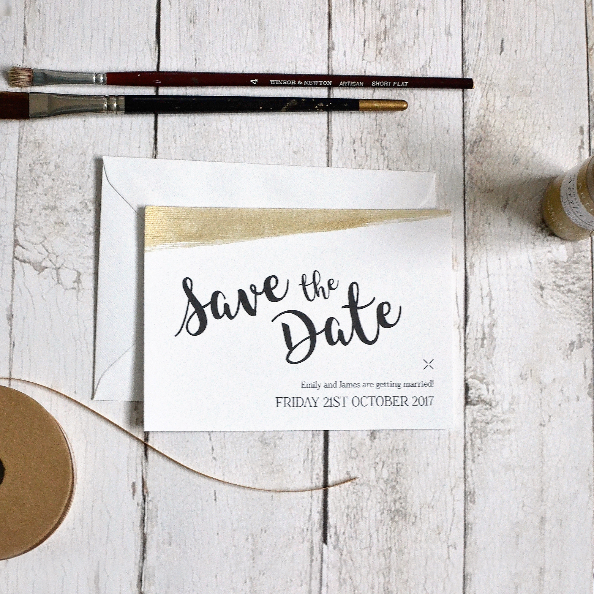 MET1_SavetheDate_1