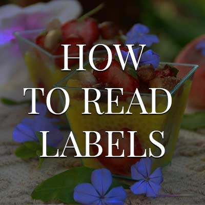 how-to-read-labels
