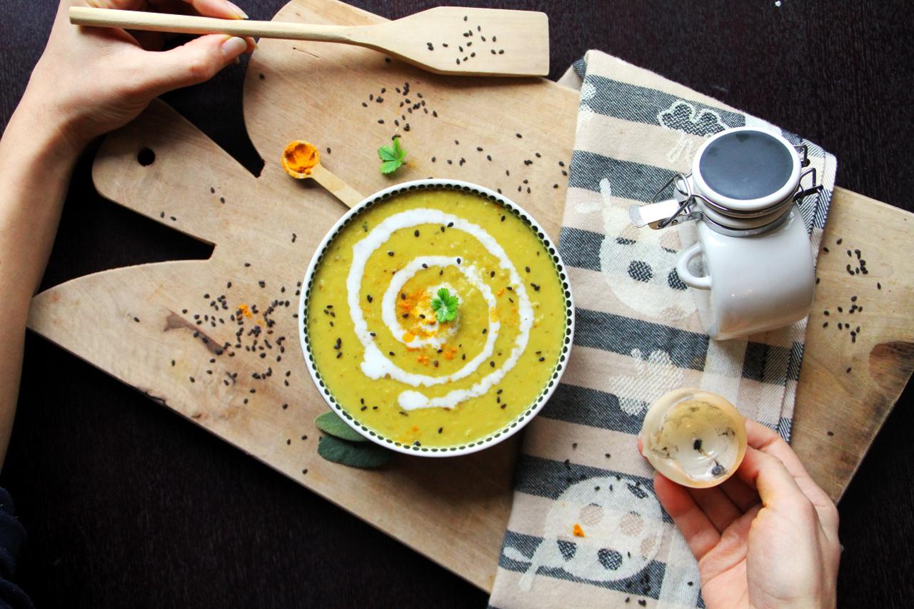 gluten.free.lentil.soup